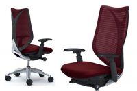 Židle SABRINA STANDARD Dark Brown