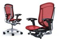 Židle CONTESSA 2 Stříbrná
