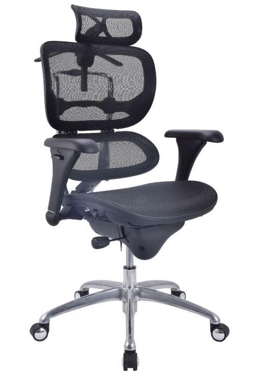 Židle ALS
